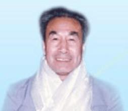 Dr. Pang
