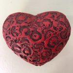 The Heart of Zhineng Qigong In Review