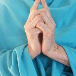 Qigong Breathing Exercises