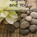 Ebook Gift For You