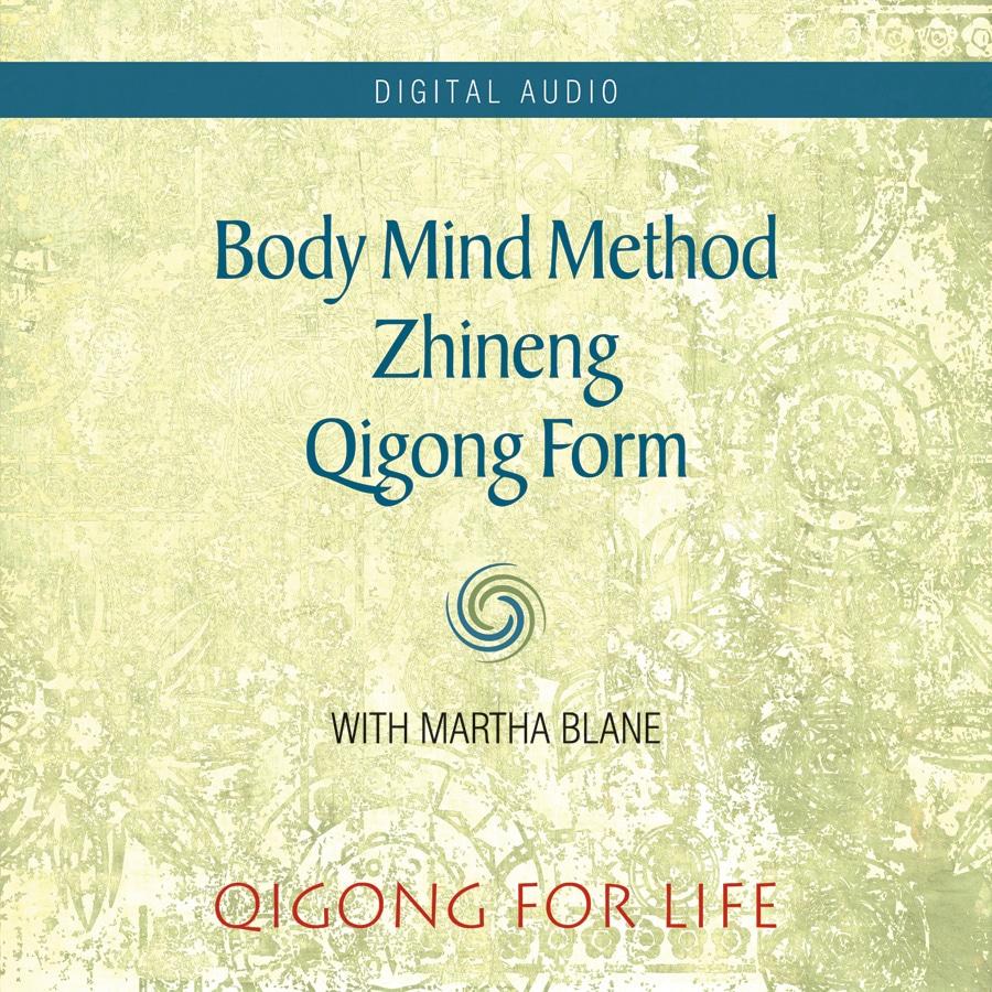 Body Mind Method - Audio