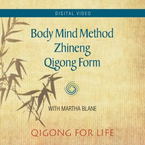 Body Mind Method - Video